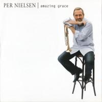 Purchase Per Nielsen - Amazing Grace