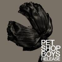 Purchase Pet Shop Boys - Release