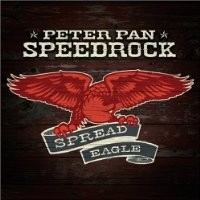 Purchase Peter Pan Speedrock - Spread Eagle