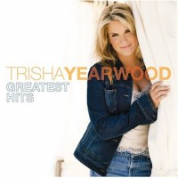 Purchase trisha yearwood - Greatest Hits