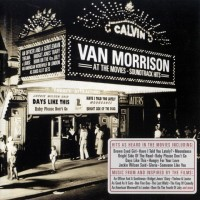 Purchase Van Morrison - At The Movies (Soundtrack Hits)