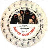 Purchase Birth Control - Birth Control