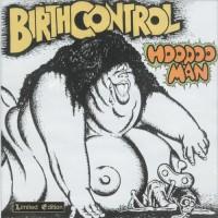 Purchase Birth Control - Hoodoo Man