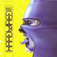 Purchase Scott Brown - Hardwired - Vol. 01 - CD 1