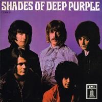 Purchase Deep Purple - Shades Of Deep Purple (Vinyl)
