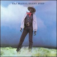 Purchase Taj Mahal - Giant Step/De Old Folks Home