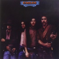 Purchase Eagles - Desperado (Remastered 1999)