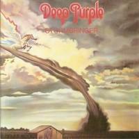 Purchase Deep Purple - Stormbringer (Vinyl)