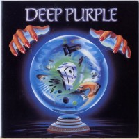 Purchase Deep Purple - Slaves And Masters
