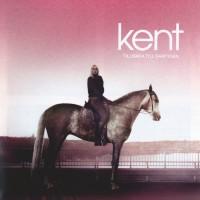 Purchase Kent - Tillbaka Till Samtiden