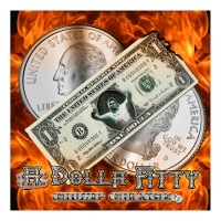 Purchase A Dolla Fitty - Chump Change