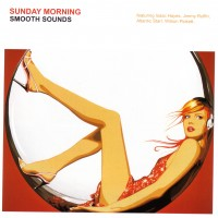 Purchase VA - Sunday Morning Smooth Sounds