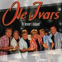 Purchase Ole Ivars - Vi lever i håpet