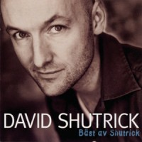 Purchase David Shutrick - David Shutrick