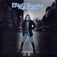 Purchase Elliott Murphy - Night Lights