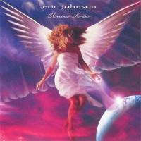 Purchase Eric Johnson - Venus Isle