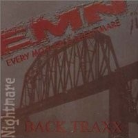 Purchase Every Mother's Nightmare - Back Traxx