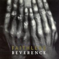 Purchase Faithless - Reverence