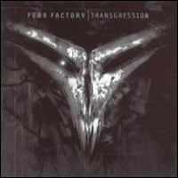Purchase Fear Factory - Transgression