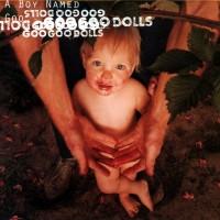 Purchase Goo Goo Dolls - A Boy Named Goo