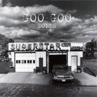 Purchase Goo Goo Dolls - Superstar Car Wash