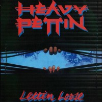 Purchase Heavy Pettin' - Lettin' Loose