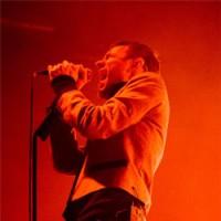 Purchase Kent - Live at Stockholm 2007-11-19 CD2