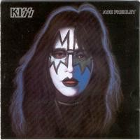 Purchase Kiss - Ace Frehley