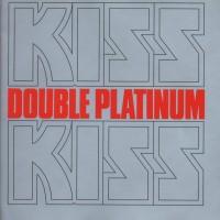 Purchase Kiss - Double Platinum (Vinyl) CD1