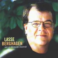 Purchase Lasse Berghagen - Lasse Berghagen - Som En Blänkande Silvertråd