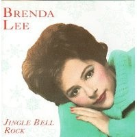 Purchase Brenda Lee - Jingle Bell Rock
