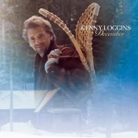 Purchase Kenny Loggins - December