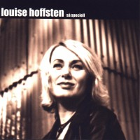 Purchase Louise Hoffsten - Så Speciell