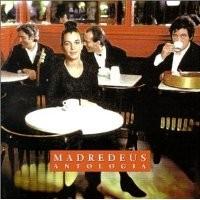 Purchase Madredeus - Antologia