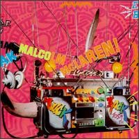 Purchase Malcolm McLaren - Duck Rock (Remastered)