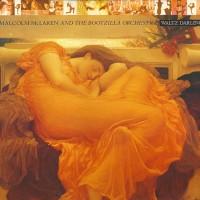 Purchase Malcolm McLaren - Waltz Darling
