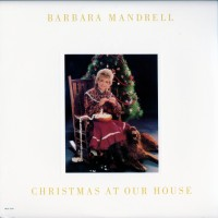 Purchase Barbara Mandrell - Christmas at Our House