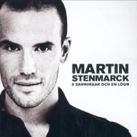 Purchase Martin Stenmarck - 9 sanningar Och En Lögn