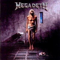 Purchase Megadeth - Countdown To Extinction