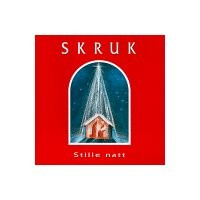 Purchase Skruk - Stille natt