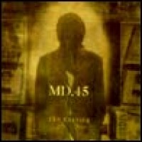 Purchase MD.45 - The Craving (Vocals - Dave Mustaine)