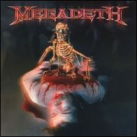 Purchase Megadeth - World Needs A Hero, The