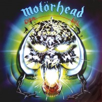 Purchase Motörhead - Overkill