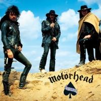 Purchase Motörhead - Ace of Spades (Remastered Plus Bonus Tracks)