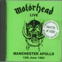 Purchase Motörhead - Another Perfect Day