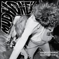 Purchase Mudhoney - Superfuzz Bigmuff