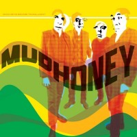 Purchase Mudhoney - Since We've Become Translucent