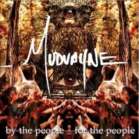 Purchase Mudvayne - By The People, For the People