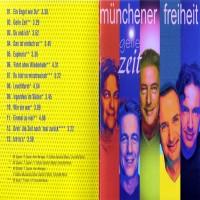 Purchase Münchener Freiheit - Geile Zeit
