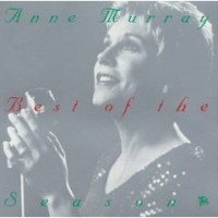 Purchase Anne Murray - Best of the Season